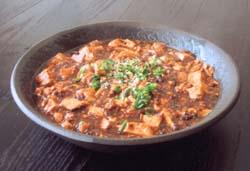 中国家庭料理 MAO [中華全般/逗子/横須賀]のおすすめ料理 | ヒトサラ
